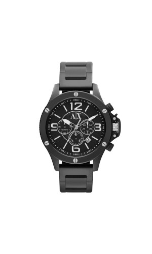 Armani Exchange AX1503 Watch for Men