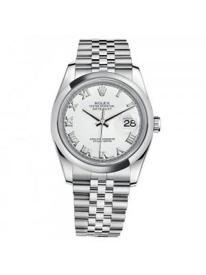 The Wristwatch Haven Watchaven Com Watches Nigeria