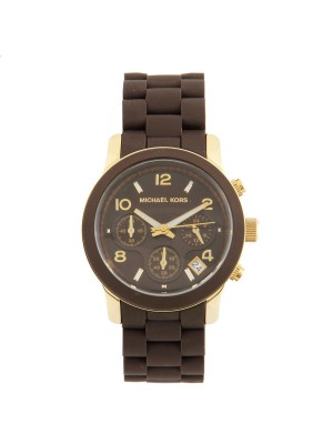 Michael Kors MK5328 watch for ladies