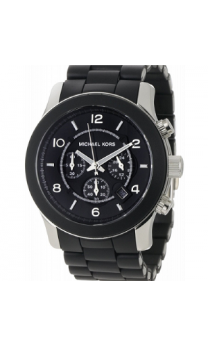Michael Kors MK8107 watch for men