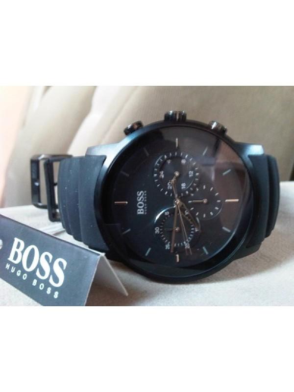 how to change hugo boss watch strap