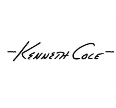 Kenneth Cole...