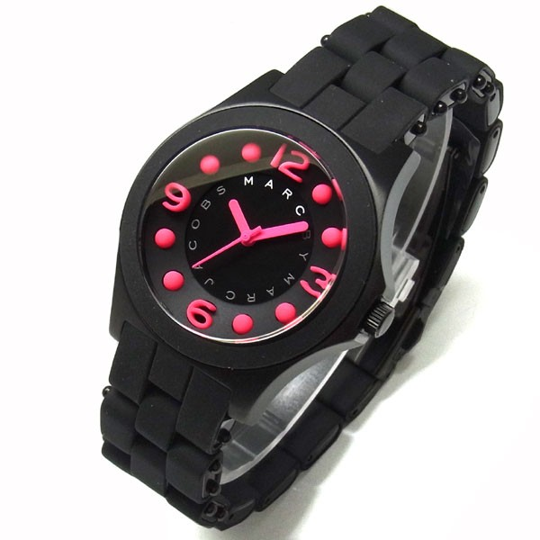 Marc watch by Marc Jacobs for Ladies